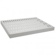 IP-FCSHH7562 Field Cabinet Fixed Shelf Kit