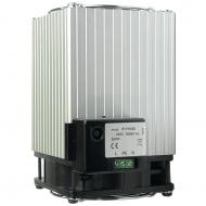 IP-FH250 250W Fan Assisted Heater