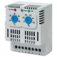 IP-FSC1 Fan Speed Controller