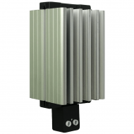 IP-H100 100W Compact Heater