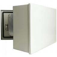 IP-HMI304015 HMI Enclosure IP66 Steel