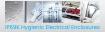 IP69K Electrical Enclosures
