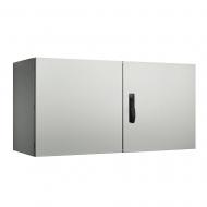 IP-L4010030 Double Door IP55 Electrical Enclosure