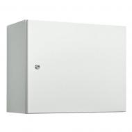IP-L304015 Single Door IP66 Electrical Enclosure
