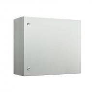 IP-L608030 Single Door IP66 Electrical Enclosure