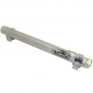 IP-LEDLAMP3210-24VDC LED Lamp Screw Mount Sensor