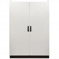 IP-MFS16212040-KIT Floor Standing Cabinet Steel Powder Coated