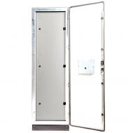 IP-MFSID16260 Inner Door Steel Powder Coated
