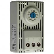 IP-MH1 Mechanical Hygrostat 10-90 RH%