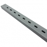 IP-PMP1200 Pole Mount Profile Steel Powder Coated