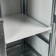 IP-SHL6060 Shelf Kit