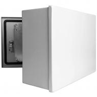 IP-SSHMI304015 HMI Enclosure IP66 Stainless Steel