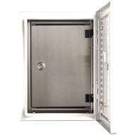 IP-SSID100100 Inner Door Stainless Steel