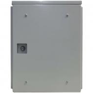 IP-SUN504020 Sun Shields 500 x 400 x 200 mm Steel