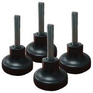 IP-TAM10X70 Adjustable Feet (Set of 4)