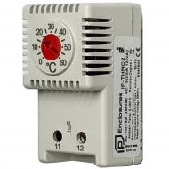 IP-THNC2 Thermostat Single NC 0/+60 °C