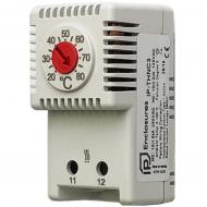 IP-THNC3 Thermostat Single NC +20/+80 °C