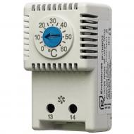 IP-THNO2 Thermostat Single NO 0/+60 °C