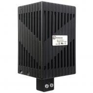 IP-TSH100 100W Touch Shield Heater
