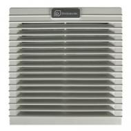 IP-V3000 Vent Filter Grill 204 x 204 x 37 mm