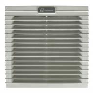 IP-V4000 Vent Filter Grill 250 x 250 x 38 mm