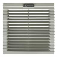 IP-V4200 Filter Fan 230 V 125 m³/h 250 x 250 x 107 mm