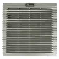 IP-V4400 Filter Fan 230 V 410 m³/h 250 x 250 x 136 mm