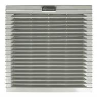 IP-V5000 Vent Filter Grill 325 x 325 x 42 mm