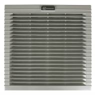 IP-V5400 Filter Fan 230 V 550 m³/h 325 x 325 x 140 mm