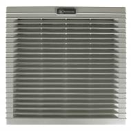 IP-V5500 Filter Fan 230 V 700 m³/h 325 x 325 x 154 mm