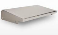 IP-SSRH10030 Rain Hood Stainless Steel
