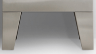 IP-SSSTN250 Electrical Enclosure Stands Stainless Steel
