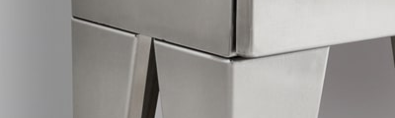 Stands - Stainless Steel