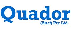 Quador Online Store